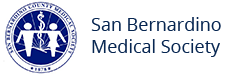 San Bernardino Medical Society